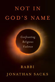 Not in God's Name_book cover_AFonline